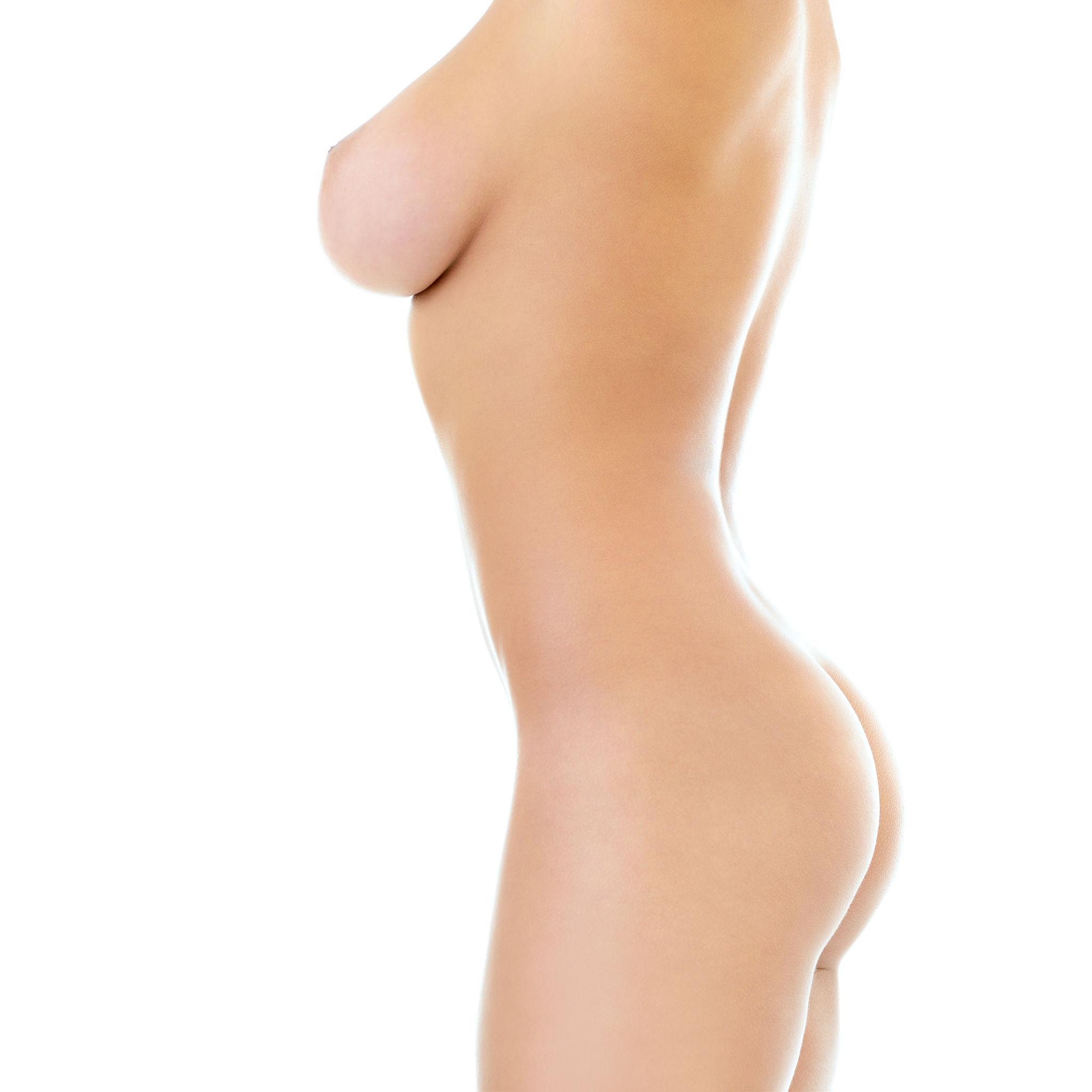 Mastopexia en Valencia Elevación de senos en Valencia Cirujano plástico en valencia para cirugía mamaria