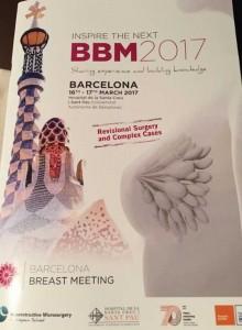 bbm (4)