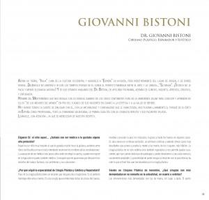 DrGiovanni_Bistoni v3_Page_2
