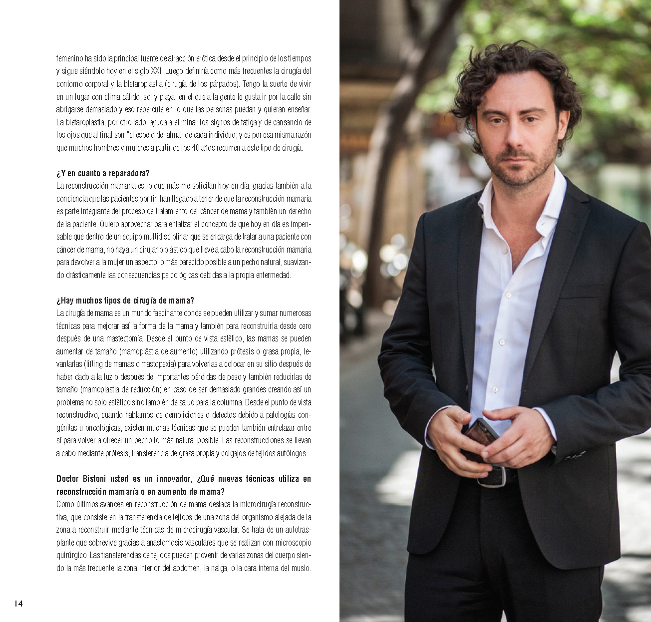 DrGiovanni_Bistoni v3_Page_3