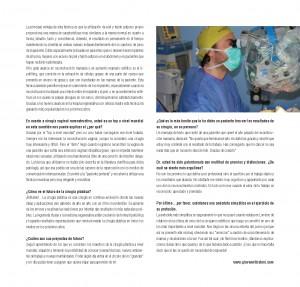 DrGiovanni_Bistoni v3_Page_4