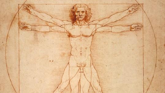 Hombre_vitruvio_Da_Vinci